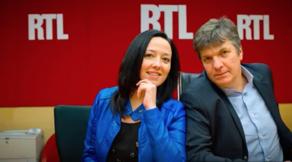 RTL - Le mag de l'éco