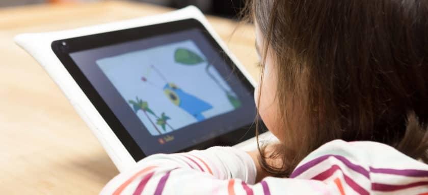 Usbek & Rica - Ne pas comprendre le numérique aujourd'hui, c'est devenir analphabète demain