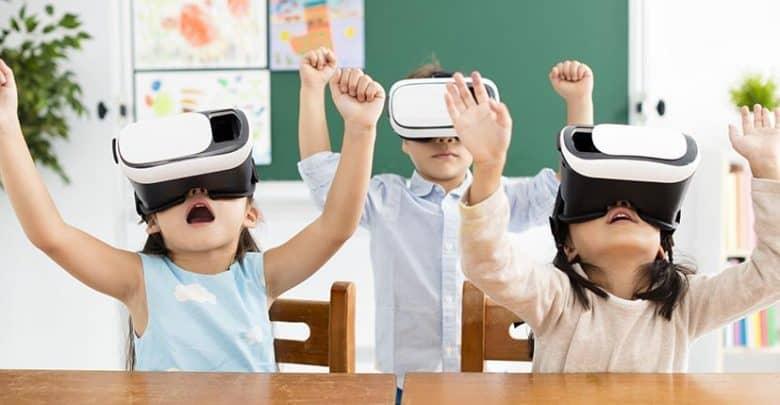 EdTech : ces start-up françaises au service de l'éducation