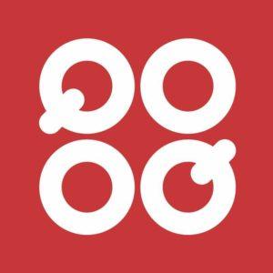 logo QOOQ